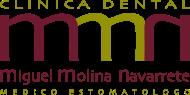 Clinica Dental Miguel Molina Navarrete